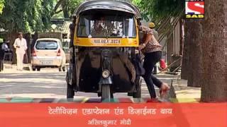 Taarak Mehta Ka Ooltah Chashmah - Episode 1219 - 4th September 2013