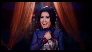 Гуласал - Жафоларинг