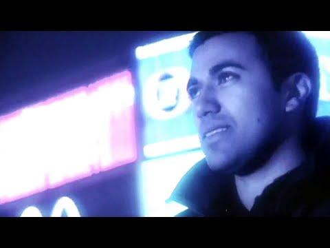 Kya Yehi Pyar Hai - Kamaal Khan (HD)