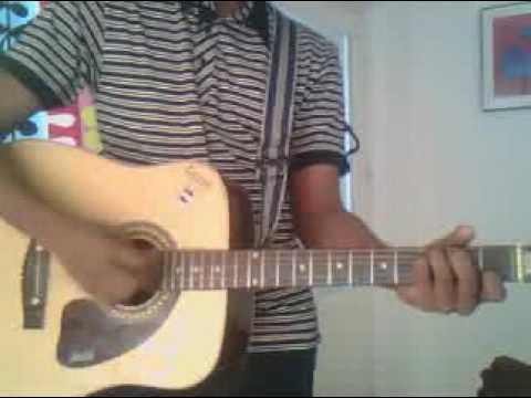 Telugu Christian Worship Song.....Worship Medley