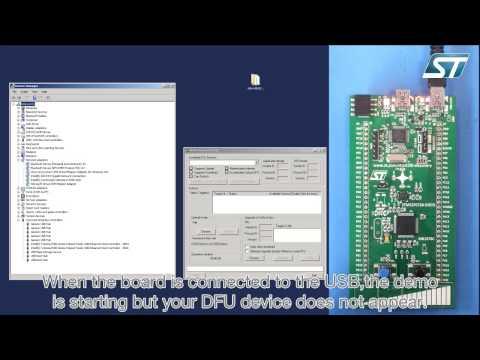 Debug adaptor: debug driver for keil