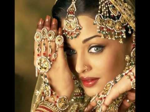 Meri yaad rakhna karaoke- adnan sami- www.desisarees.com