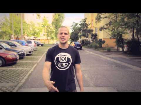 Pit-Legyél MAGadban ( Videoklip )