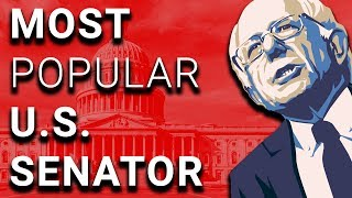 Bernie (Again) America