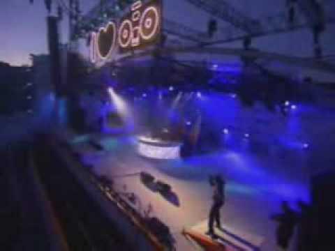 DJ Tiesto Live in Amsterdam Radio 538 pt2