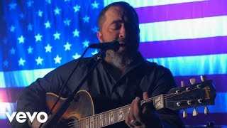 Aaron Lewis Whiskey And You