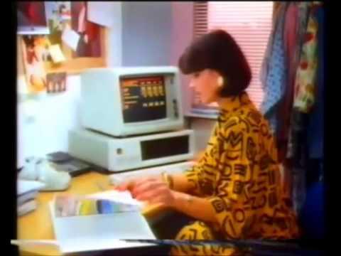 Cursus computergebruik (LOI)