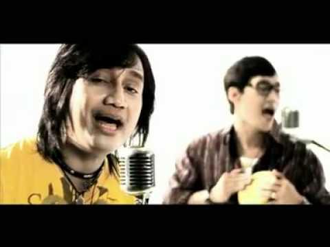 Jika Bumi Bisa Bicara ( Donation Song for Indonesian Earth )  Katon Bagaskara -  Nugie