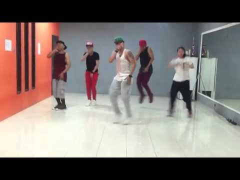 Jada Fire By Tommy Dewantara video