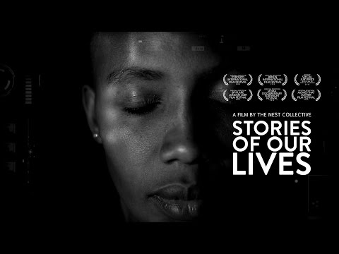 Watch Stories of Our Lives (2014) Online Free Putlocker
