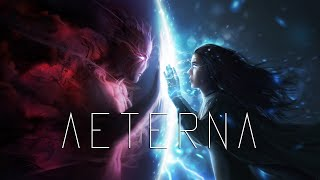 Liquid Cinema - Aeterna | Emotional Music | Epic Music VN