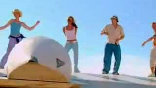 Watch S Club 7 Show Me Your Colours video