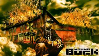 Watch Young Buck 4 Kings video