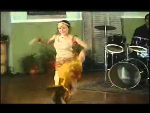 download lagu Mujra - Chuupon Gye Chuupon Gye - Nadia Ali gratis