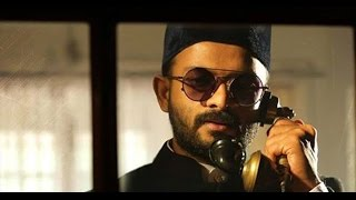 I wont do roles which lacks personality anymore says Jayasurya