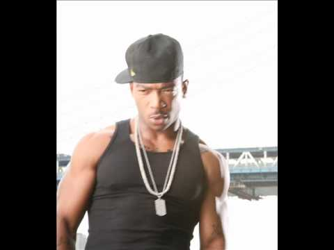 Ja Rule - It