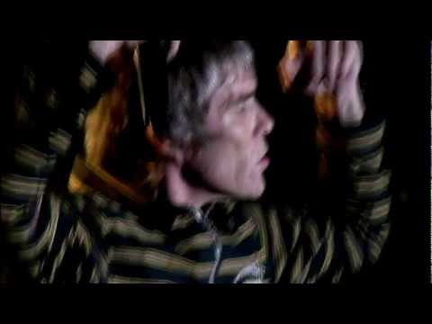 PRO-SHOT - THE STONE ROSES - BENICASSIM FESTIVAL - 14.07.2012 - I WANNA BE ADORED - PROSHOT HD