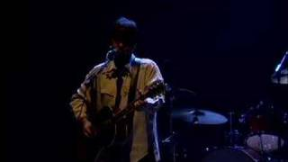 Watch Son Volt Way Down Watson video
