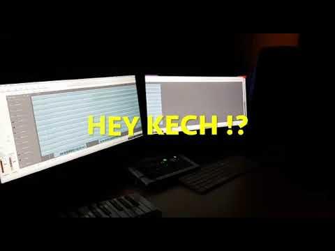 """""""Hey Kech?!"""" Johan Vlemmix (#Primeur Eendevanger 👊)"""