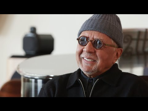 NEA Jazz Masters: Tribute to Charles Lloyd