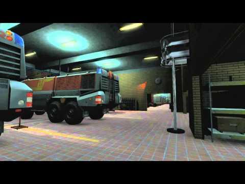 City Bus Simulator Demo - Download - FilePlanet