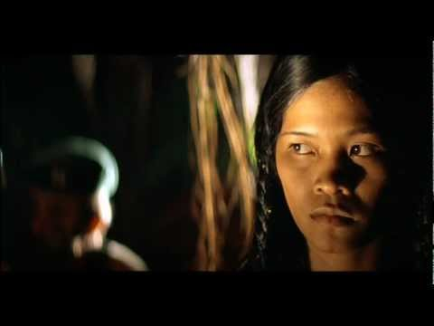 Apocalypse Now - Colonel Kurtz's Monologue (Subtitles Available)