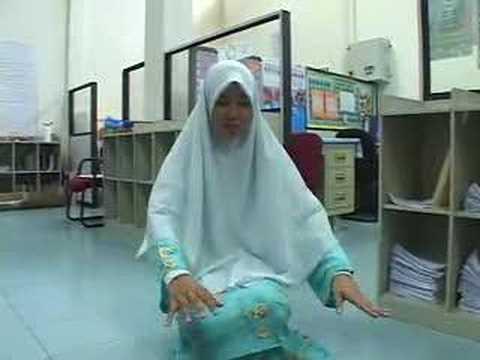 Islam in Malaysia