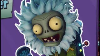 Top 5 Best Zombie Characters in Plants vs Zombies: Garden Warfare 2