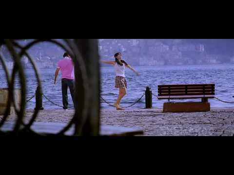 Tera Hone Laga Hoon Hd video
