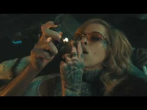 FKi 1st & Post Malone The Meaning rap music videos 2016