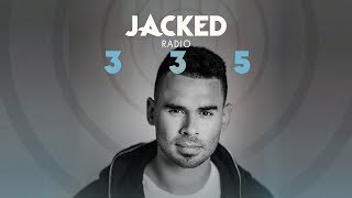 download musica JackedRadio 335 going LIVE now