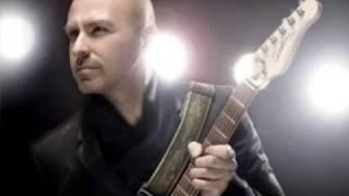 Watch Demir Demirkan Gitti Gider video