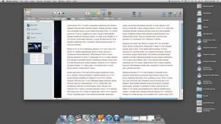 Learn iBook Author
