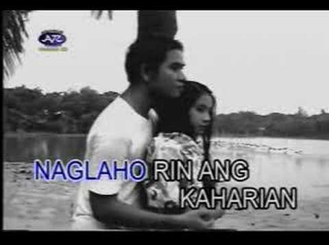 Mutya ng Pasig by Nicanor Abelardo
