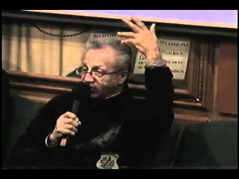 Eddy Martínez: III parte Latin Jazz Colombiano