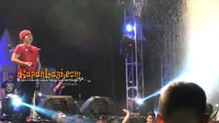 download lagu Kompaknya Istri Personel Wali gratis