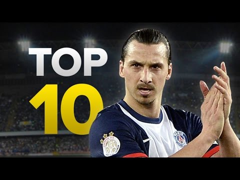 Top 10 Most Expensive Over-30 Signings