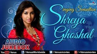 download lagu Singing Sensation - Shreya Ghoshal  Hindi Songs  gratis