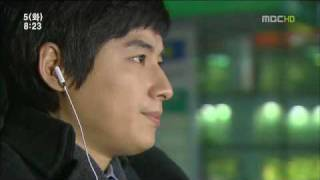 Lee Jee Hoon~I CANNOT S.T.O.P-EP.126 Cut part2