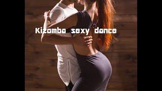 Kizomba Sexy Dance with Bongo Music 2017
