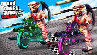 GTA 5 DLC SPENDING SPREE $25,000,000 ARENA WAR DLC! NEW BIKES, CARS AND MORE!