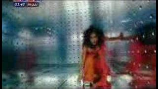Grup Hepsi ve Tarkan-Barbie Girl