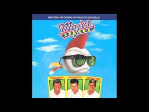 X - Wild Thing (Major League I soundtrack)