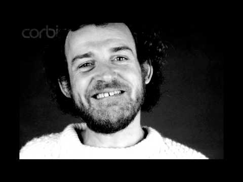 Joe Cocker - Need Your Love So Bad