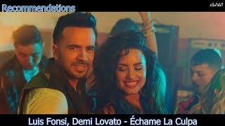 download lagu Top 10 Latin Songs  November 25, 2017 gratis