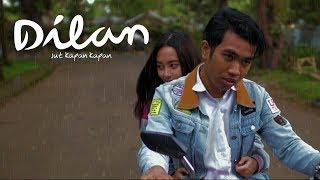 Download video Parody Trailer Dilan 1990