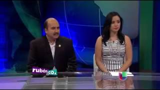 ATEA VS PASTOR DEBATE EN VIVO.(2)