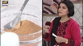 How to remove the acne scars Watch as Dr Batool tells the secret
