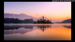 Joseph Haydn - Du bist´s, dem Ruhm und Ehre gebühret