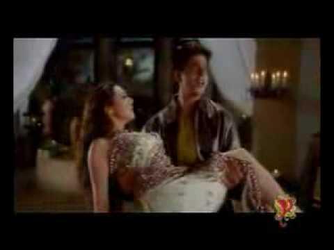Janam Dekh lo(Veer Zara) Shahrukh Khan+Preety Zinta(HD)